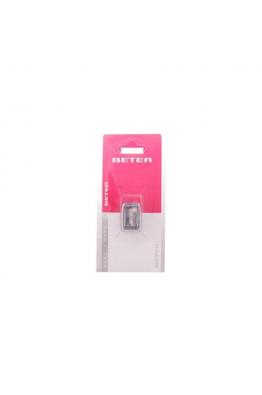 Ascutitoare cosmetica 8 mm ENG-64327