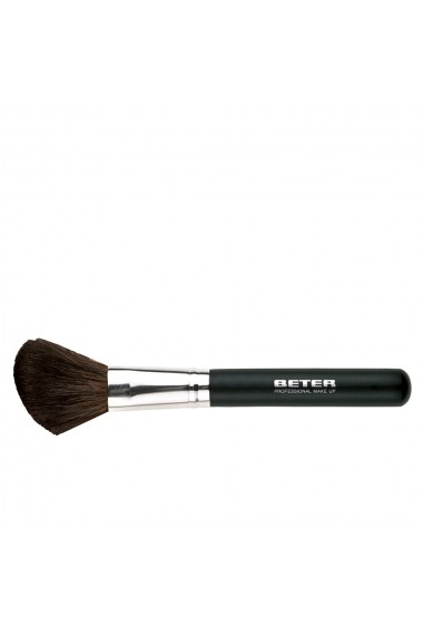 Perie cosmetica 15,8 cm ENG-64330