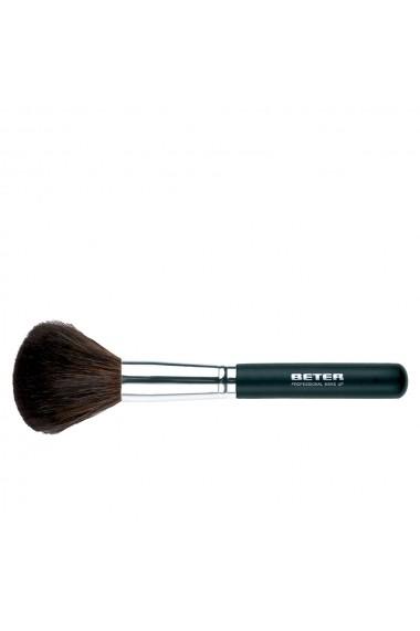 Perie cosmetica profesionala ENG-64333