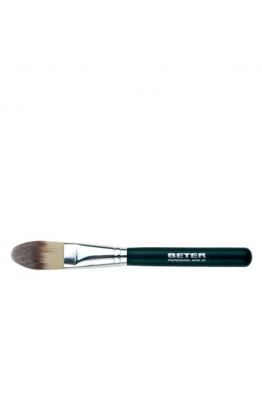 Perie cosmetica profesionala pentru machiaj lichid ENG-64334