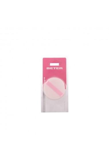 Burete aplicator pentru cosmetice 1 produs ENG-64338