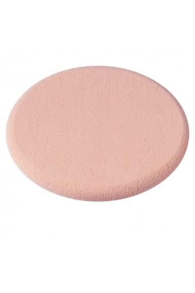 Burete cosmetic din latex 1 produs ENG-64342
