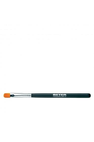 Perie pentru sprancene profesionala 1 produs ENG-64348