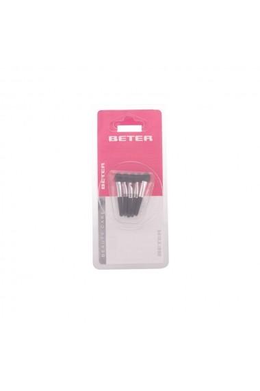 Set pensule pentru pleoape 5 produse ENG-64355