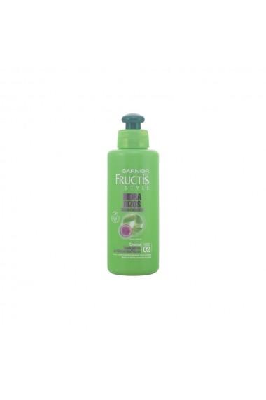 Fructis Style Hidra Rizos nº2 crema intensiva de ENG-64485