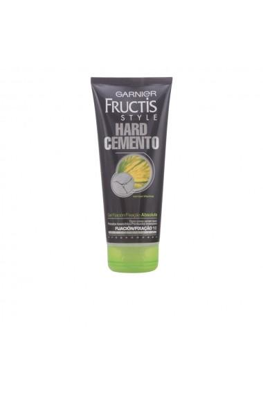Fructis Style Hard Cemento gel fixativ 200 ml ENG-64488