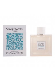 L'Homme Ideal apa de colonie 100 ml ENG-64601