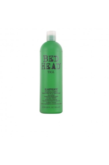 Bed Head Elasticate balsam de par 750 ml ENG-64982