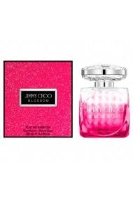 Blossom apa de parfum 100 ml ENG-65334