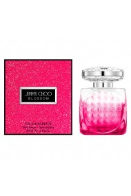 Blossom apa de parfum 60 ml ENG-65335