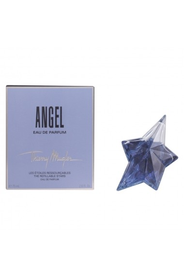 Angel Gravity Star apa de parfum 75 ml ENG-65753