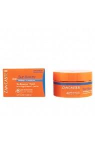 Sun Beauty gel protector cu efect de accentuare a ENG-65760