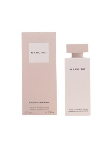 Narciso crema de dus 200 ml ENG-65875