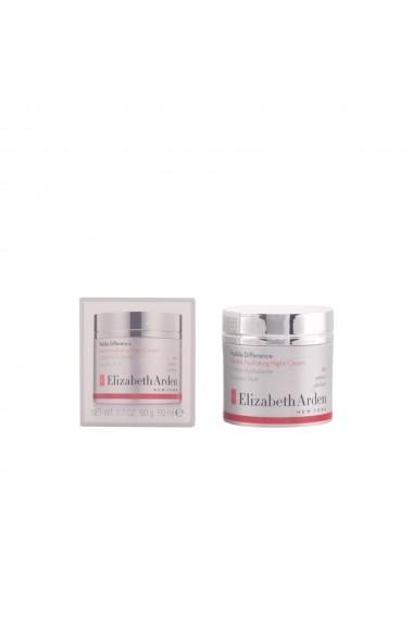Visible Difference crema de noapte hidratanta 50 m ENG-65913