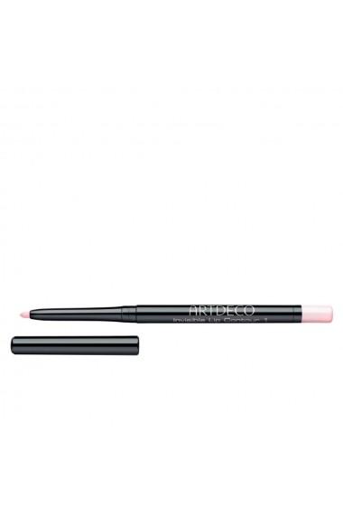 Creion contur pentru buze invizibil 0,30 g ENG-68734