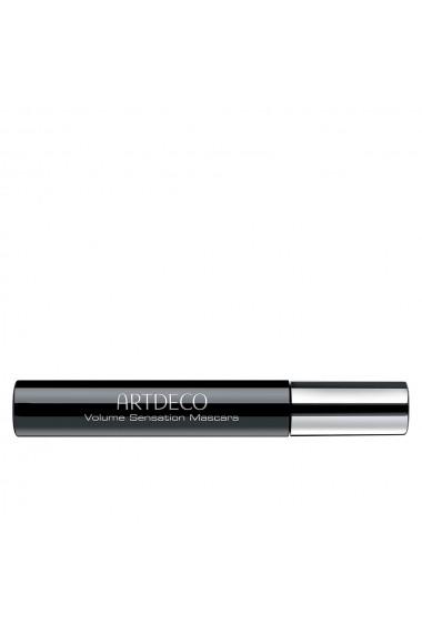 Volume Sensation mascara #01-black 15 ml ENG-68776