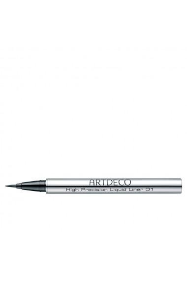High Precision tus pentru pleoape #01-black 0,55 m ENG-68778