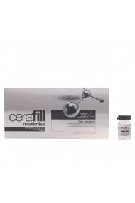 Cerafill tratament impotriva caderii parului fiole ENG-69300
