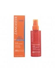 Sun Beauty ulei de plaja bronzant spray SPF50 150 ENG-69433