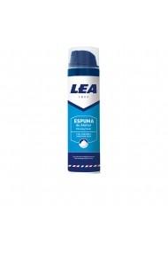 Spuma after-shave Sensitive Skin 250 ml ENG-69730