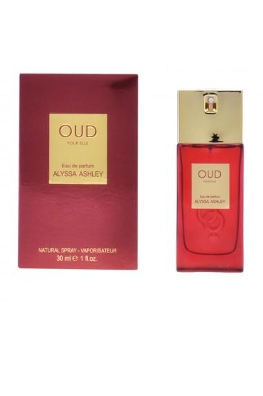 Oud Pour Elle apa de parfum 30 ml ENG-69908