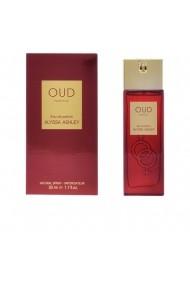Oud Pour Elle apa de parfum 50 ml ENG-69909
