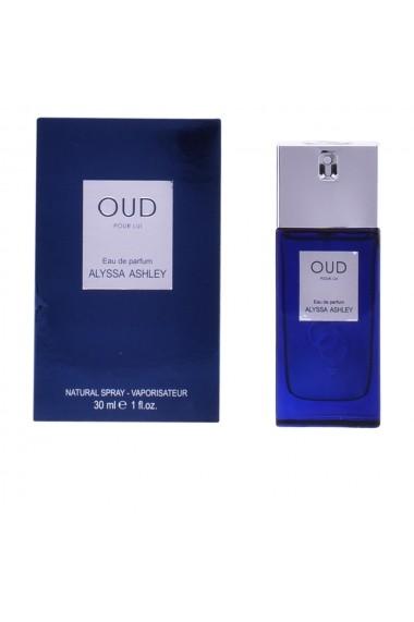 Oud Pour Lui apa de parfum 30 ml ENG-69910