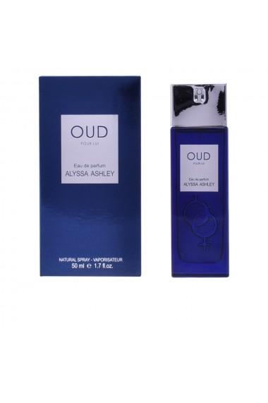 Oud Pour Lui apa de parfum 50 ml ENG-69911
