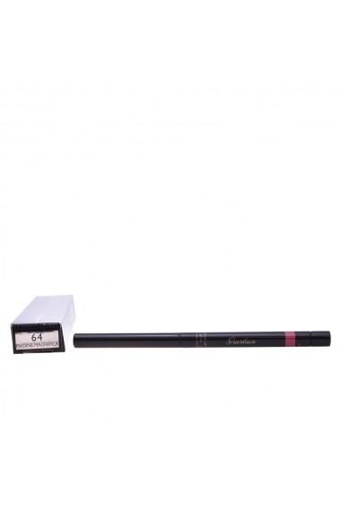 Crayon Levres #64-pivoine magnifica 1,2 g ENG-70231