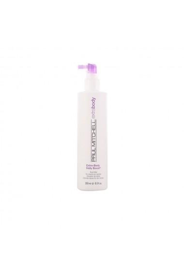 Extra Body spray de par pentru volum 250 ml ENG-70442