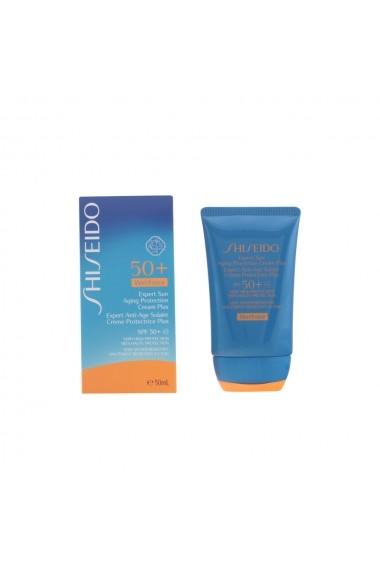Expert Sun Aging Protection crema protectoare anti ENG-70511