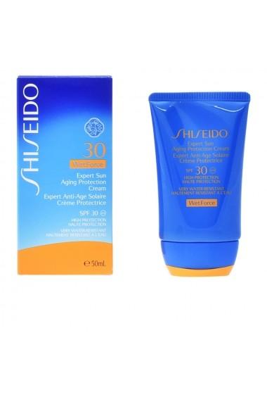 Expert Sun Aging crema protectoare SPF30 50 ml ENG-70513