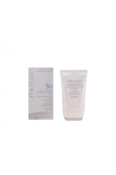 Urban Environment UV crema protectoare SPF50 50 ml ENG-70521
