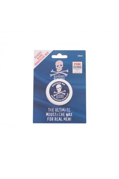 The Ultimate ceara pentru mustata 20 ml ENG-70585