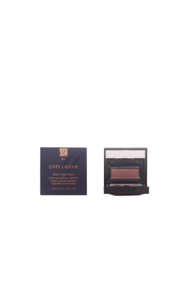 Pure Color Envy fard de pleoape #901-brash bronze ENG-70790