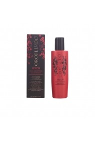 Asia sampon 200 ml ENG-70982