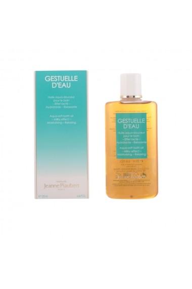 Gestuelle D'Eau ulei de baie 200 ml ENG-71124