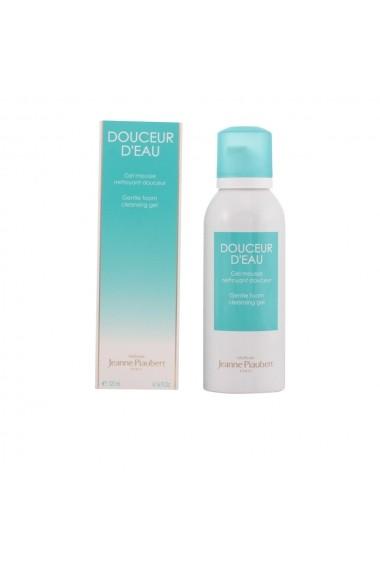 Douceur D'Eau gel spuma de curatare 125 ml ENG-71177