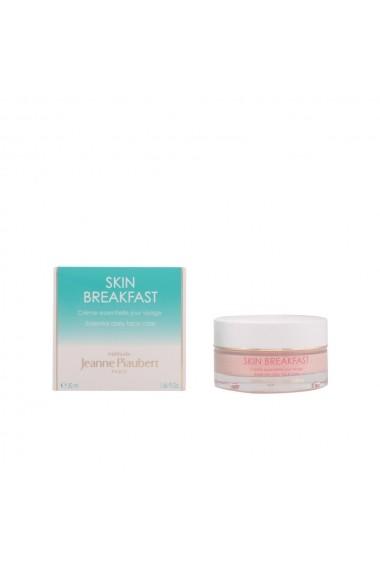 Skin Breakfast crema de fata pentru folosire zilni ENG-71192