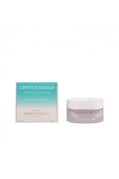 Certitude Absolue Soin crema de zi anti-rid 50 ml ENG-71208