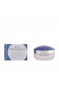 Bio Program crema de noapte hidratanta 50 ml ENG-71240