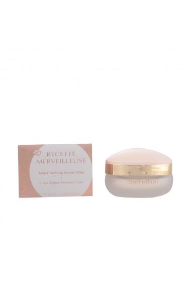 Recette Merveilleuse crema pentru piele matura 50 ENG-71253