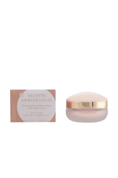 Recette Merveilleuse crema anti-rid 50 ml ENG-71261