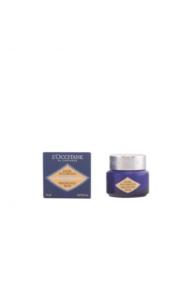 Immortelle balsam pentru ochi 15 ml ENG-71323