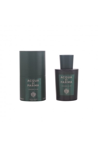 Cologne Club apa de colonie 100 ml ENG-71657