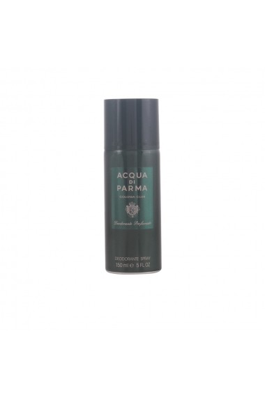 Cologne Club deodorant spray 150 ml ENG-71709