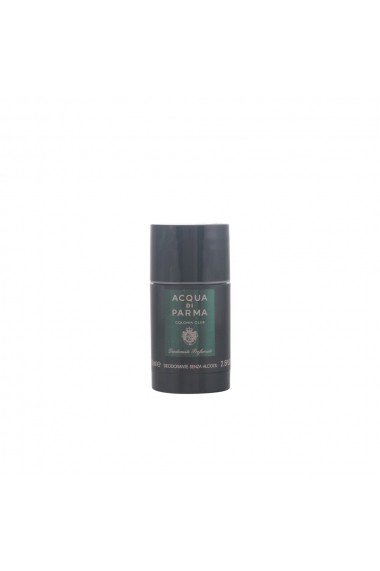 Cologne Club deodorant stick 75 ml ENG-71710