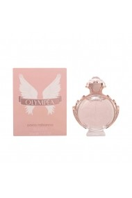 Olympea apa de parfum 50 ml ENG-71948
