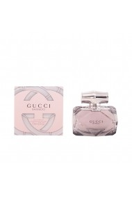 Gucci Bamboo apa de parfum 75 ml ENG-71957