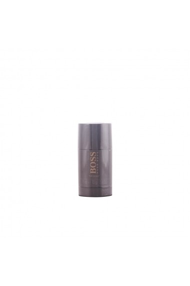 The Scent deodorant stick 75 ml ENG-72027
